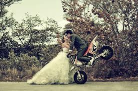 イメージ結婚式