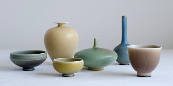 ceramique-berndt-friberg-3