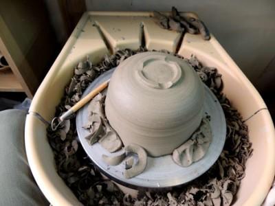 rokurokezuri